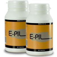 E-pil