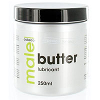 male-anal-butter