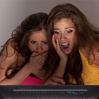 Wat-vinden-vrouwen-van-porno