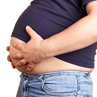 Overgewicht-slecht-voor-seksleven