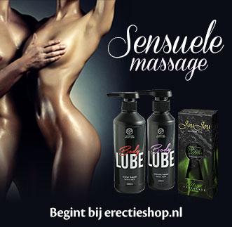 Pic_Massage