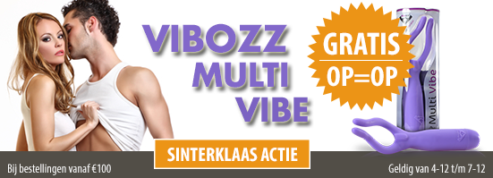 Gratis_vibozzmultivibe