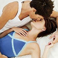 eerste-keer-seks