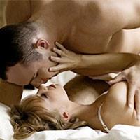 porno-seks-tips