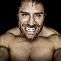 testosteron verhogen doe je zo