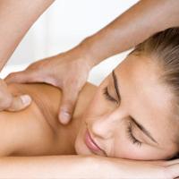 erotische contacten hoe geef ik een erotische massage