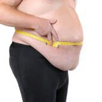 overgewicht_mannen
